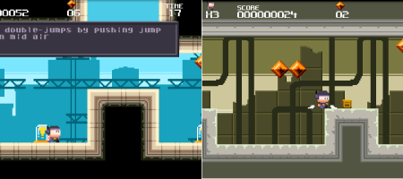 Meganoid-android-jump-and-run