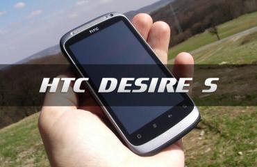 htc-desire-s-test-top