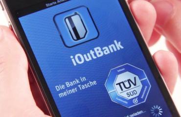 ioutbank_header