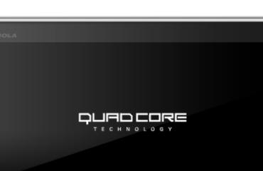 motorola-tegra-3-quadcore-tablet