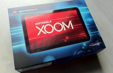 xoom_boxed