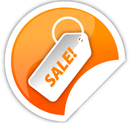 1308236457_Orange-Sale