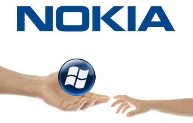 nokia_logo_windows_phone_microsoft