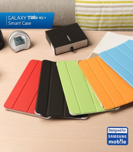 samsung-smart-case-for-galaxy-tab-image-005-e1311015457714 2