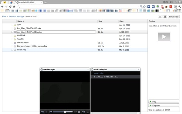 webm-lokal-video-chromebook (1)