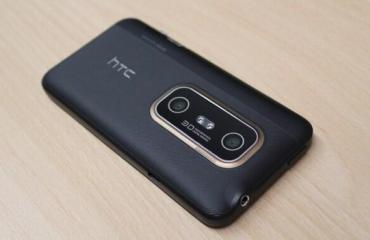 HTC Evo 3D im Test (6)