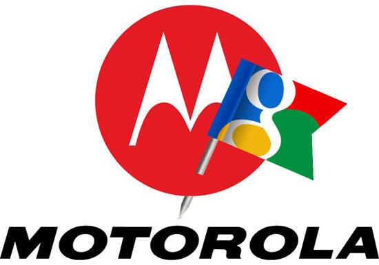 hY9H.google-motorola