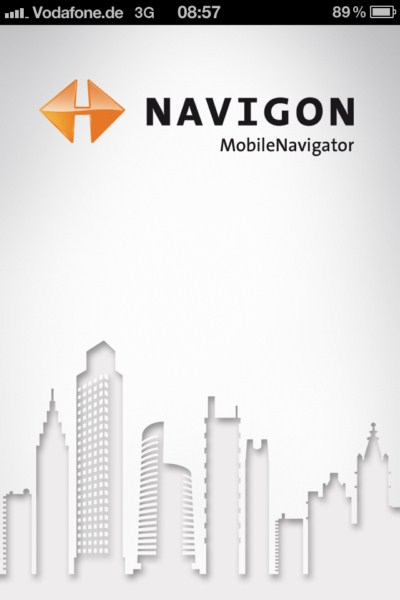 navigon-hd-iphone-9