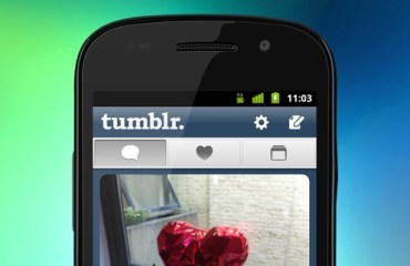 tumblr_android_header