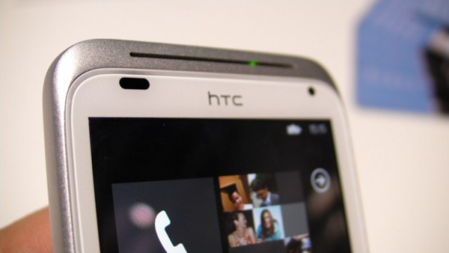 HTC RADAR (4)