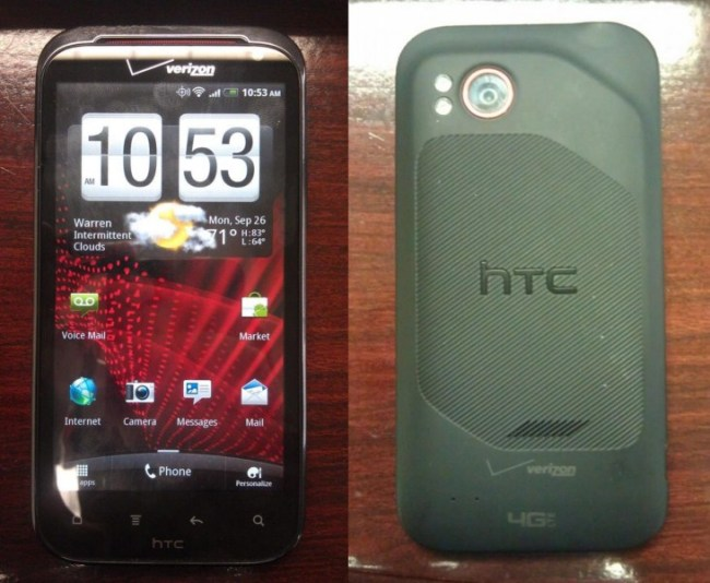 htc-vigor-front-back [800x600]