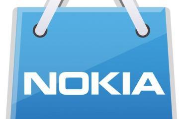 nokia_store_ovi_logo