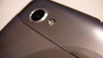 Samsung Galaxy Tab 7 (2)