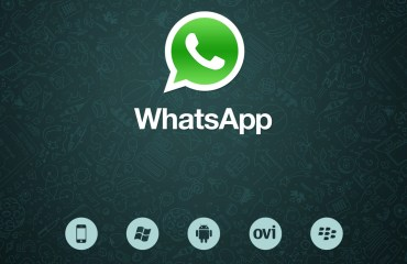 whatsapp_windows_phone_header_logo