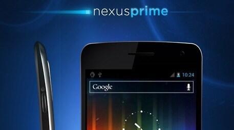 nexus prime mockup 2-2