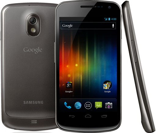 samsung-galaxy-nexus-top