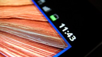 Samsung Galaxy Note Makro Display (1)