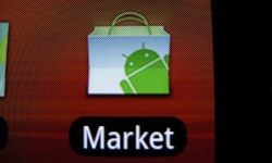 Samsung Galaxy Note Makro Display (24)