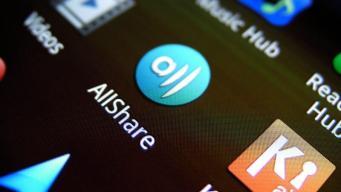 Samsung Galaxy Note Makro Display (3)