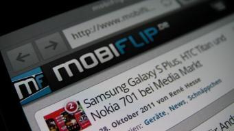 Samsung Galaxy Note Makro Display (8)