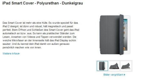 smart_cover_dunkelgrau