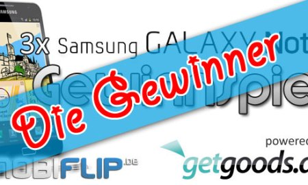 galaxy-note-gewinnspiel-mobiflip-note-gewinner