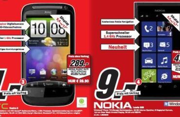 media-markt-desire-s-lumia-800