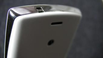 Sony Ericsson Xperia Arc S (15)