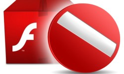 stop-flash-kill-adobe