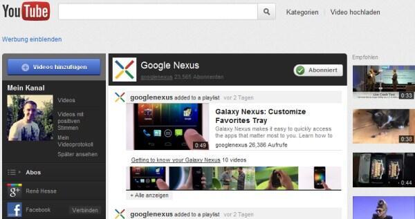 youtube-layout