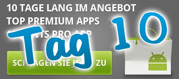 10-billion-apps-promo-android-tag-10