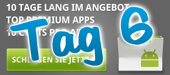 10-billion-apps-promo-android-tag-6