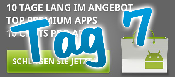 10-billion-apps-promo-android-tag-7