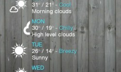 1Weather (2)