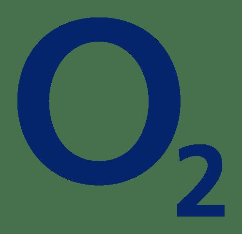 500px-O2-Logo