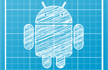 android_developer_logo