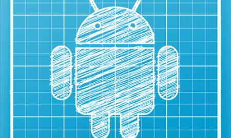 android_developer_logo