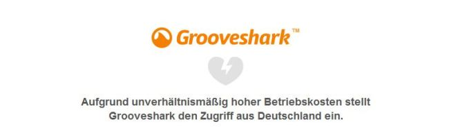 grooveshark_deutschland