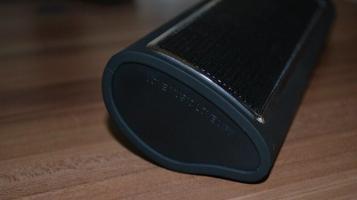 MP3 Zub UDESIGNS Lingo Xtatic v2 Speaker (3)