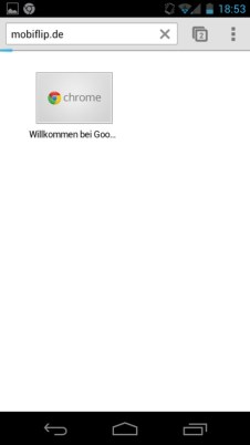chrome for android beta (5)