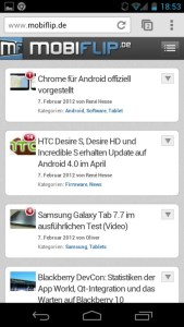 chrome for android beta (6)