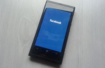 facebook_windows_phone_logo