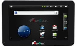 PX-8757_-_PX-8761_4_NavGear_5-Navi_mit_Android_StreetMate_GTA-50-3D.plus 4