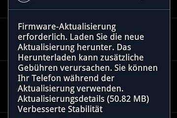 Samsung Galaxy S II _ Android 2.3.6