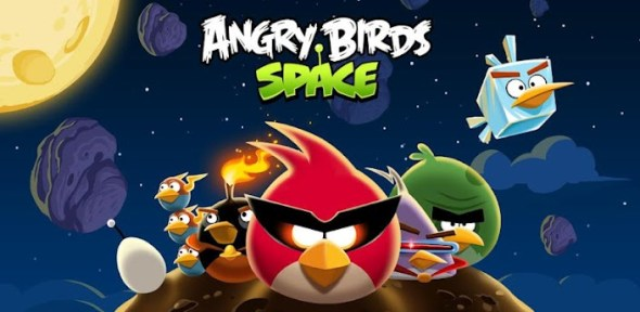 angry_birds_space_header