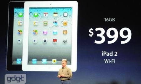 apple-ipad-event-2012_066