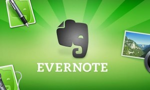 evernote_logo_header