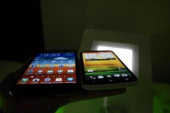 HTC One X (15)