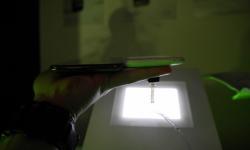 HTC One X (20)
