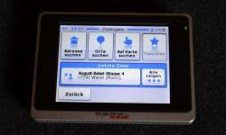 Pearl VX-35 easy GPS-Navigationsgeraet (14)